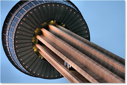 http://www.cricketwalker.com/pic/home/tower-of-americas.jpg
